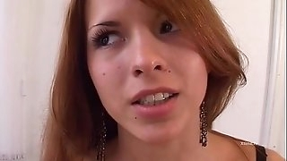 Anal Squirting for a youthfull Bitch!!!