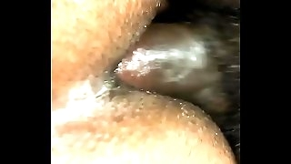 Real Sister, Taboo,Fucked Ass,Anal While Sleeping,